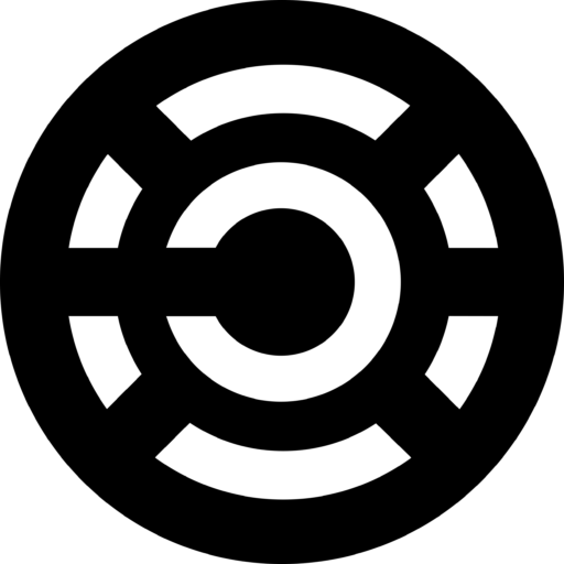 cropped-logo.CDP_.negativo