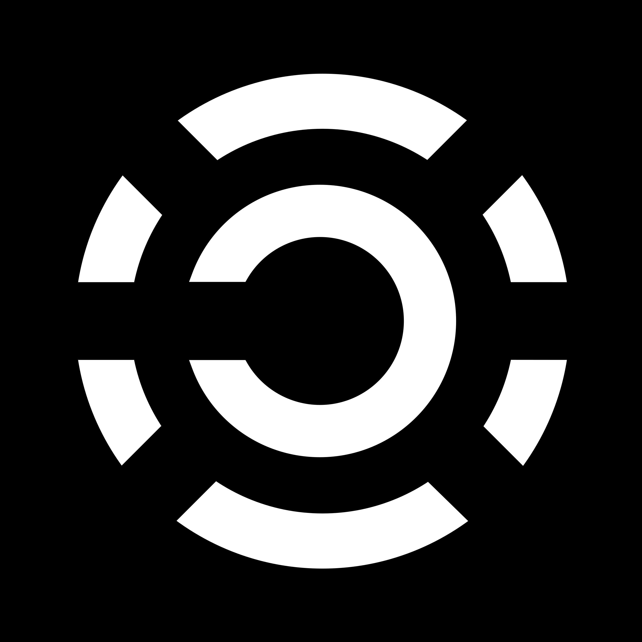 logo.CDP_.negativo