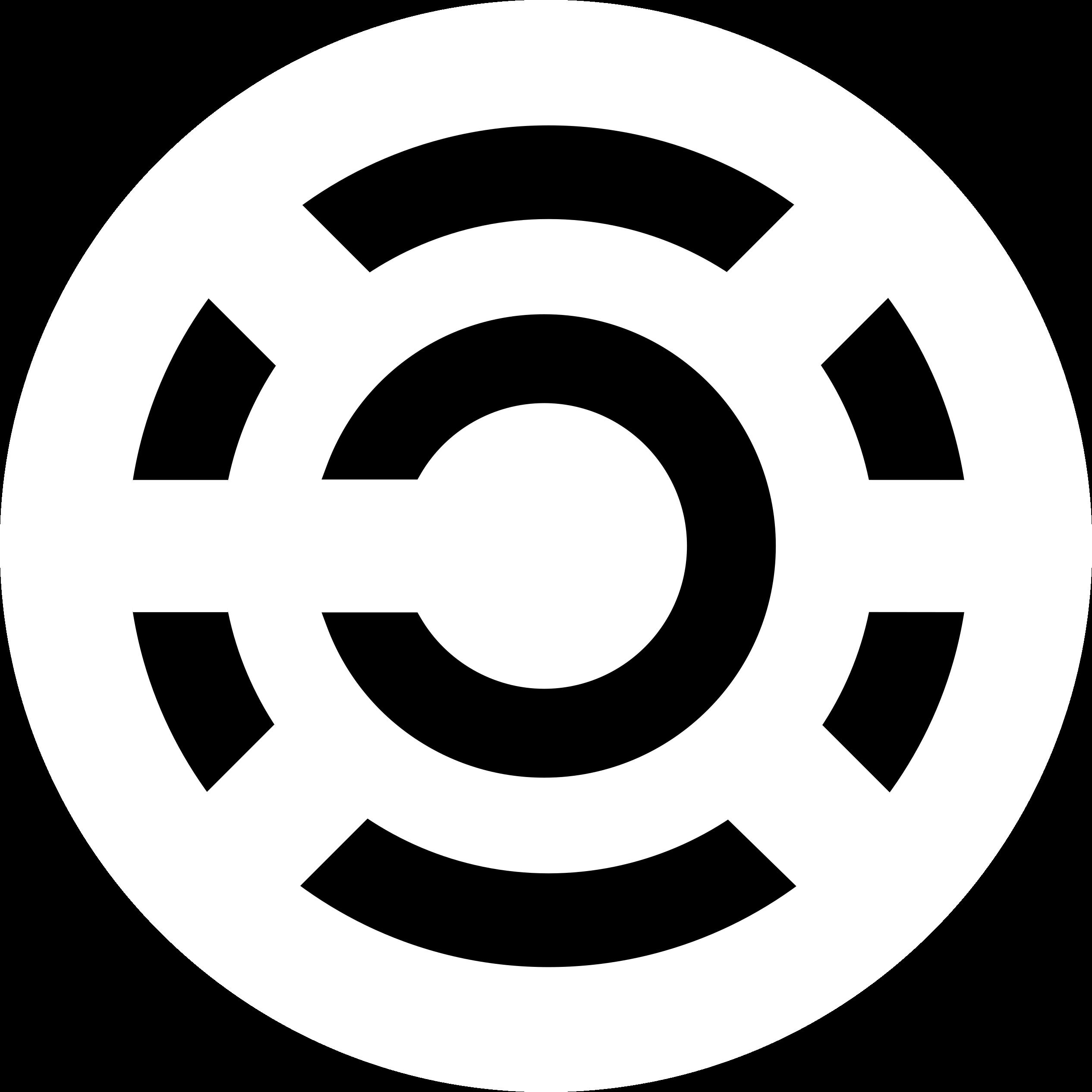logo.CDP_