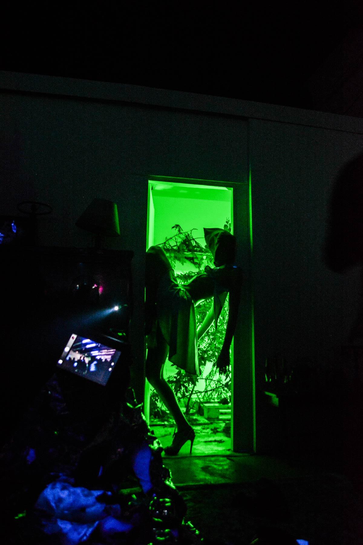 puerta_verde