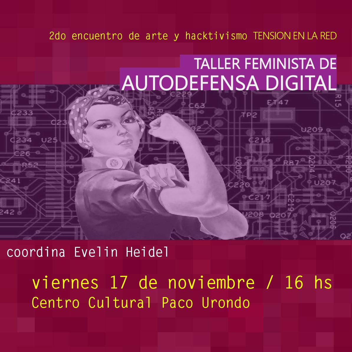 autodefensa-digital-feminista