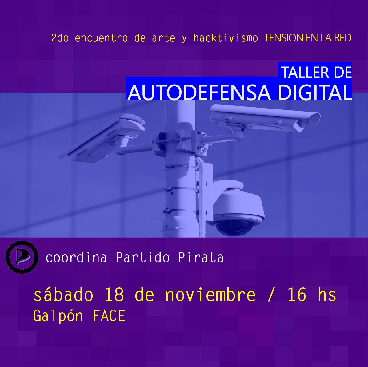 autodefensa-digital-partido-pirata